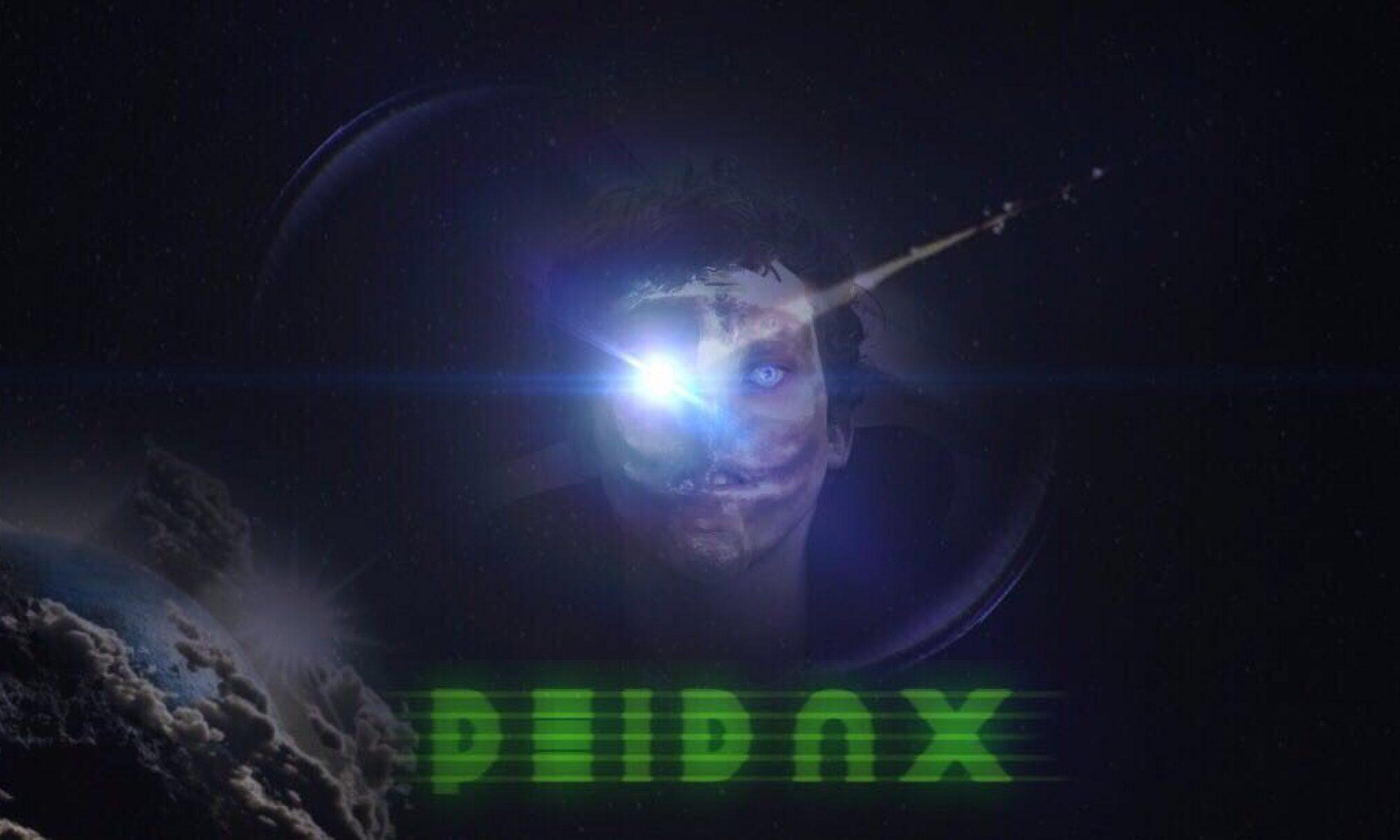 P E I D A X